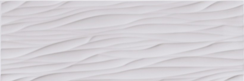 Плитка облицовочная Opoczno STRUCTURE PATTERN GREY WAVE STRUCTURE