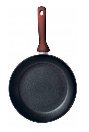Сковорода Gusto GT-2102-26 26 см Черный, фото 2