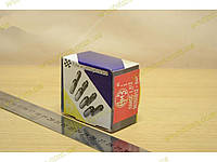 Направляющие втулки клапанов Ланос Lanos 1.5 8V , стандарт АМЗ 96350912 8 шт