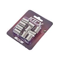 Наконечники-гильзы для кабеля Kicx PC0 (10шт)