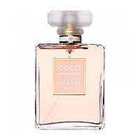 Chanel Coco Mademoiselle Парфюмированная вода 100 ml (Шанель Коко Мадмуазель) Парфюмерия Духи Парфюм Женская