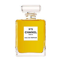 Chanel N5 Парфюмированная вода 100 ml (Духи Шанель 5) Номер Пять N5 No5 Chanel 5