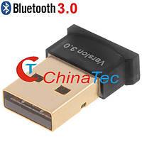 Bluetooth V4.0 USB адаптер