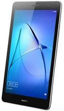 Планшет Huawei MediaPad T3 7 3G 8GB Grey, фото 2