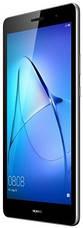 Планшет Huawei MediaPad T3 7 3G 8GB Grey, фото 3