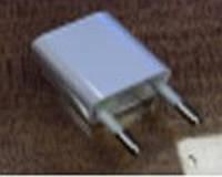 Зарядное устройство 220 В 500мА USB