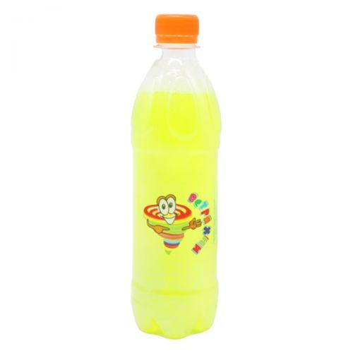 """Жидкость для мыльных пузырей """"Торнадо"""", 500 мл ЗТорнадо"""