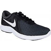 Кроссовки Nike REVOLUTION 4 - Оригинал, фото 1
