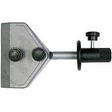 Workman 708021 приспособление для заточки длинных ножей