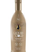 DuoLife RegenOil Liquid на основе 13 растительных масел 250 мл