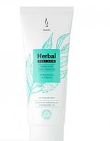 DuoLife Anitbacterial Clean Hands Gel 50 мл
