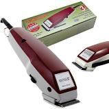 Профессиональная Машинка для стрижки Moser 1400 MultiClick, фото 1