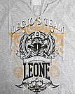 Майка Leone Legionarivs Grey L, фото 3