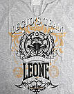 Майка Leone Legionarivs Grey 2XL, фото 3