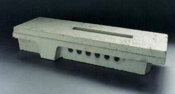 Форсунка комплектная для Atmos DC40SE, DC60GSX, GSX60, DC70GSX, GS70, DC50S (произв. с 01.01.2010)