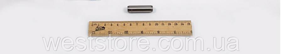 Направляючі втулки клапанів Ланос Lanos,Aveo,Lacetti,nubira 1.6, стандарт OE 96103034,96336671