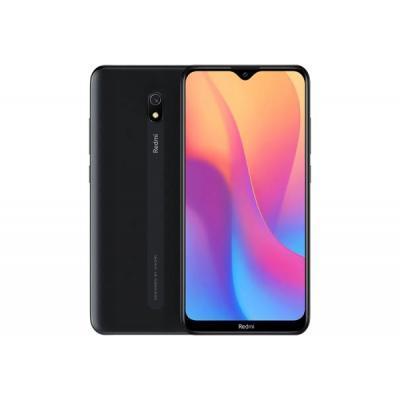 Мобильный телефон Xiaomi Redmi 8A 2/32 Midnight Black
