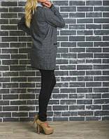 Прекрасный модный теплый женский кардиган пальто, стильная верхняя одежда для женщин