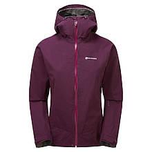 Куртка Montane Female Pac Plus Jacket