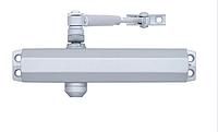 Доводчик двери RYOBI  2005V STD серый