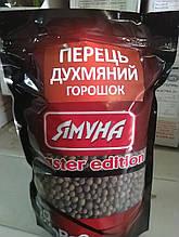 Перець духмяний горошок 800 г
