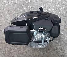 Двигатель бензиновый Oleo-Mac ЕМАК К605 OHV 139сс