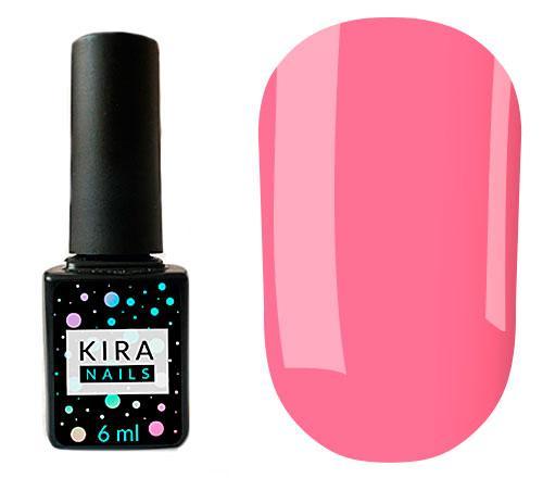 Гель-лак Kira Nails №101