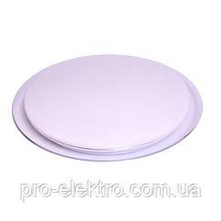 Светодиодный SMART Светильник Z-LIGHT 70001 36W 3000K/4500K/6500K