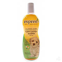 Espree Puppy & Kitten Shampoo 355 гр.