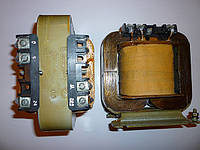ОСМ1-0,63 УЗ 0,63 ква 50-60hz
