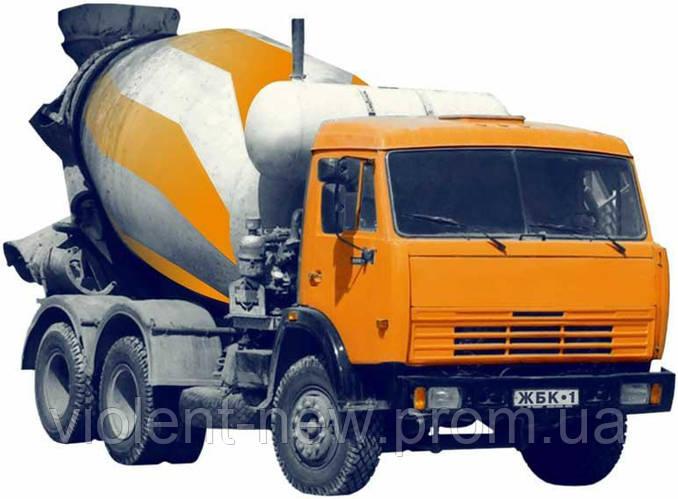 Новомосковск купить бетон строительный шприц для раствора мерлен