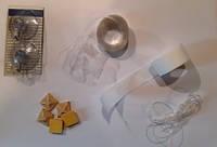 Набор для изготовления  гирлянды из воздушных шаров, фото 1