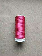 Нитки для машинной вышивки   Madeira Classic №40.  цвет 1110  1000 м