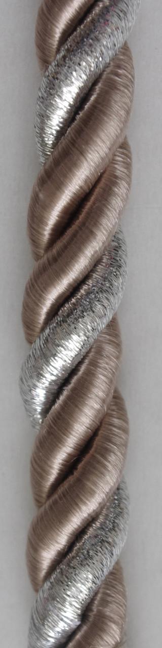 Шнур декоративный 14 мм
