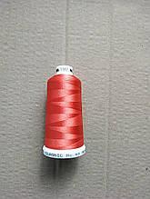 Нитки для машинной вышивки   Madeira Classic №40.  цвет 1307. 1000 м