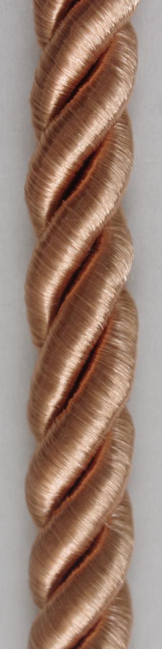 Декоративный шнур 14 мм