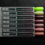 Гель-лак Kira Nails №118, фото 3