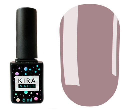 Гель-лак Kira Nails №119