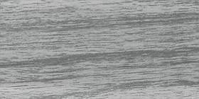 Гибкий профиль для пола Cezar Flex Line 40 мм 6 м Дуб светло-серый 634895
