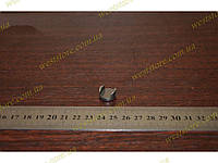 Опорная тарелка(шайба,упор,опора) рокера Ланос Leganza Lanos 1.5, OE 96144735, фото 1