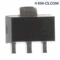 Стабілізатор напруги (Voltage Regulators) L78L05ACUTR (STM)