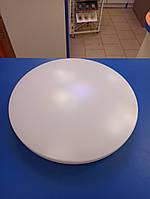 Светодиодный накладной светильник AL 534  20 W   TM Feron