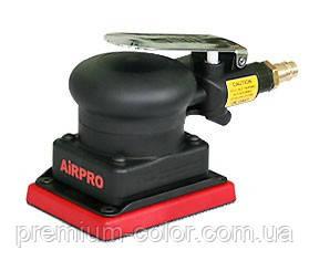 Шлифовальная машинка Air Pro SMN-34H