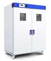 Стерилизатор воздушный ГП-640, UOSlab