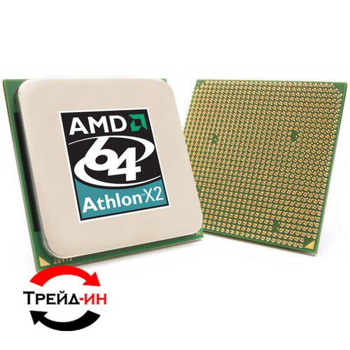 AMD Athlon 64 X2 4000+, б/у