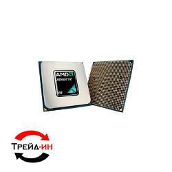 Процессор AMD Athlon X2 4450B, б/у