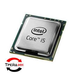 Intel Core i5 4460, б/у