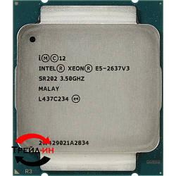 Intel Xeon E5 2637 v3 ES, б/у