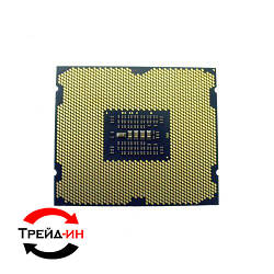 Процессор Intel Xeon E5 1620 v2, б/у