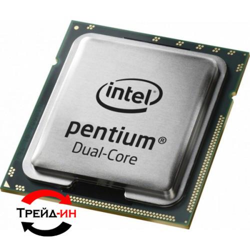 Intel Pentium Dual-Core E2140, б/у